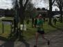 10k Run 2019