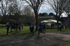 sprint-finish-girls