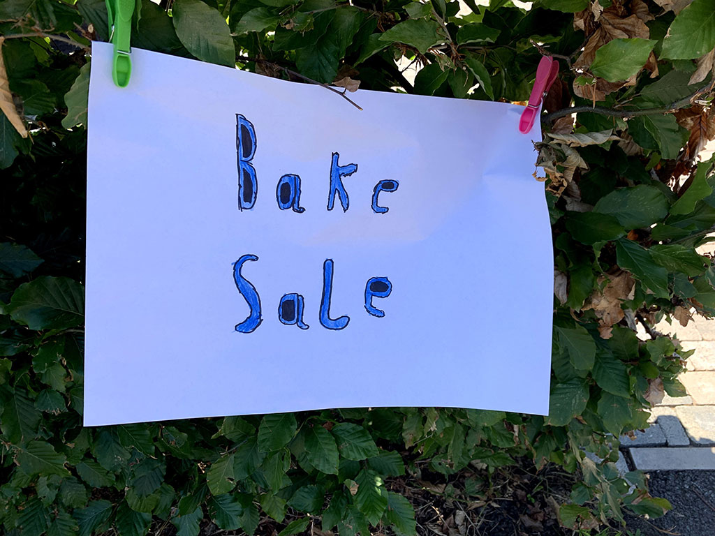 Bake-Sale-sign