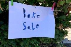 Bake-Sale-sign