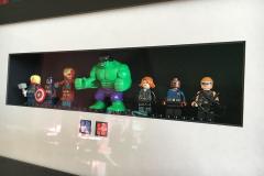 GF-Lego-box