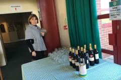 GF-Liz-wine