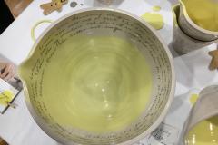 GF-Pottery