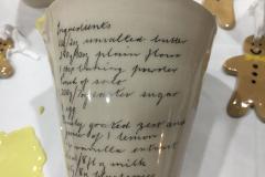 GF-pottery-mug