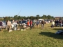 Country Car Boot 2015