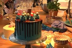 blue-cakeV2