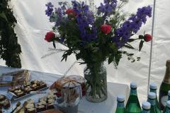 flower-table