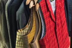 Dsale-waistcoats