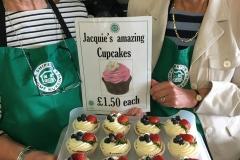 Kitchen-girls-cupcakes