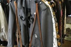 rail-2-grey-jacket