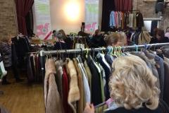 Clothes-sale-1