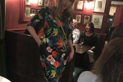 tropical-dress