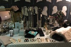 FS-accessories