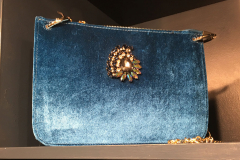 FS-blue-bag