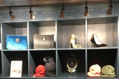 FS-shelf