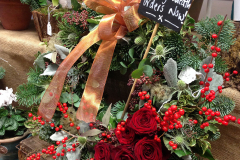 Leanne-Wreathsml