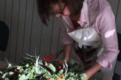 Sharon-H-Wreath