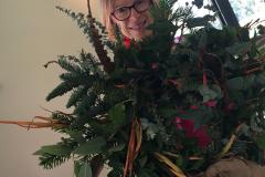 Wreath-Caroline2