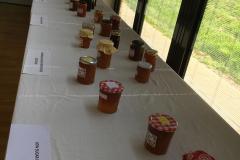 Row-of-jars