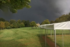 Storm-over-the-Hall