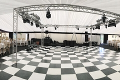 pano-dance-floor