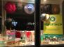 SHN Pop-up Shop