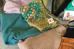 KNits-and-gloves