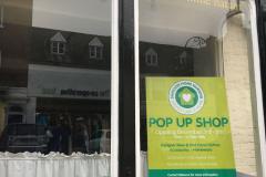 Pop-shop-front2