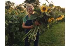 Emma-and-sunflowers2
