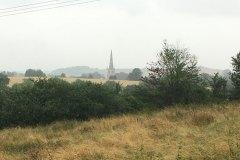 misty-church-view