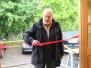 Talton Mill Open Day