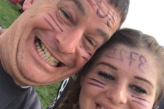 TG-Emily-and-Dad