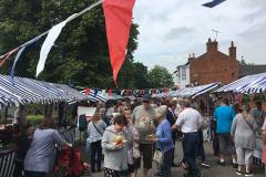The-Street-Fair