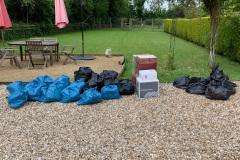 Bags-ready-for-shredding