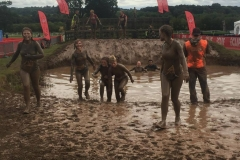 team-work-out-of-the-mud