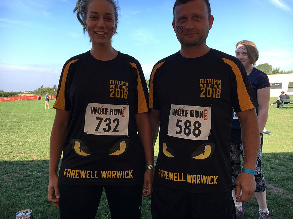 Farewell-warwick-1