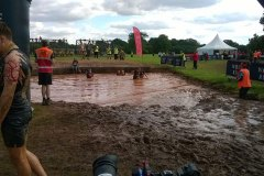 Team-Q-in-the-mud