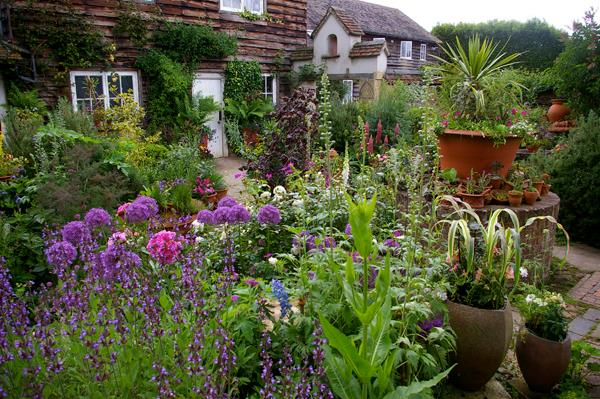 Whichford pottery pic3