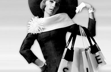 Superb Quality, Designer & Vintage Clothes Sale