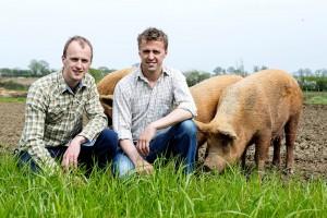 Paddock Farm Butchers