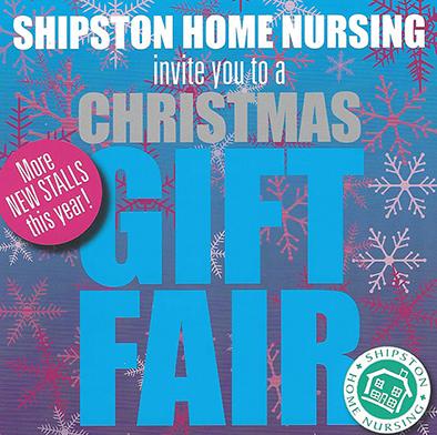 Gift Fair inviteweb