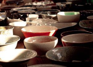 bowlsFI