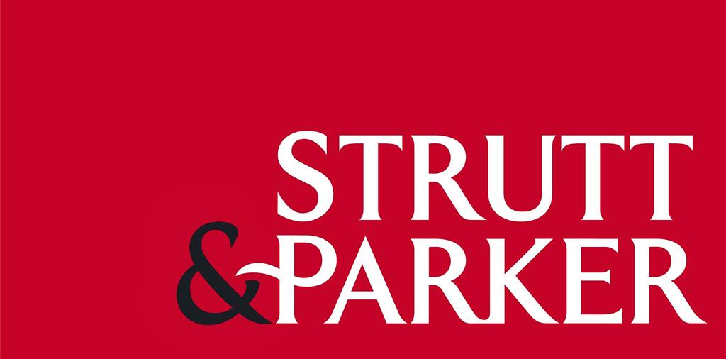 strutt_logo1024
