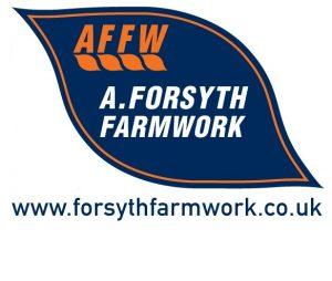 Forsyth Farmwork logo re made