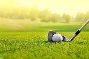 Golf-Day-WebFI