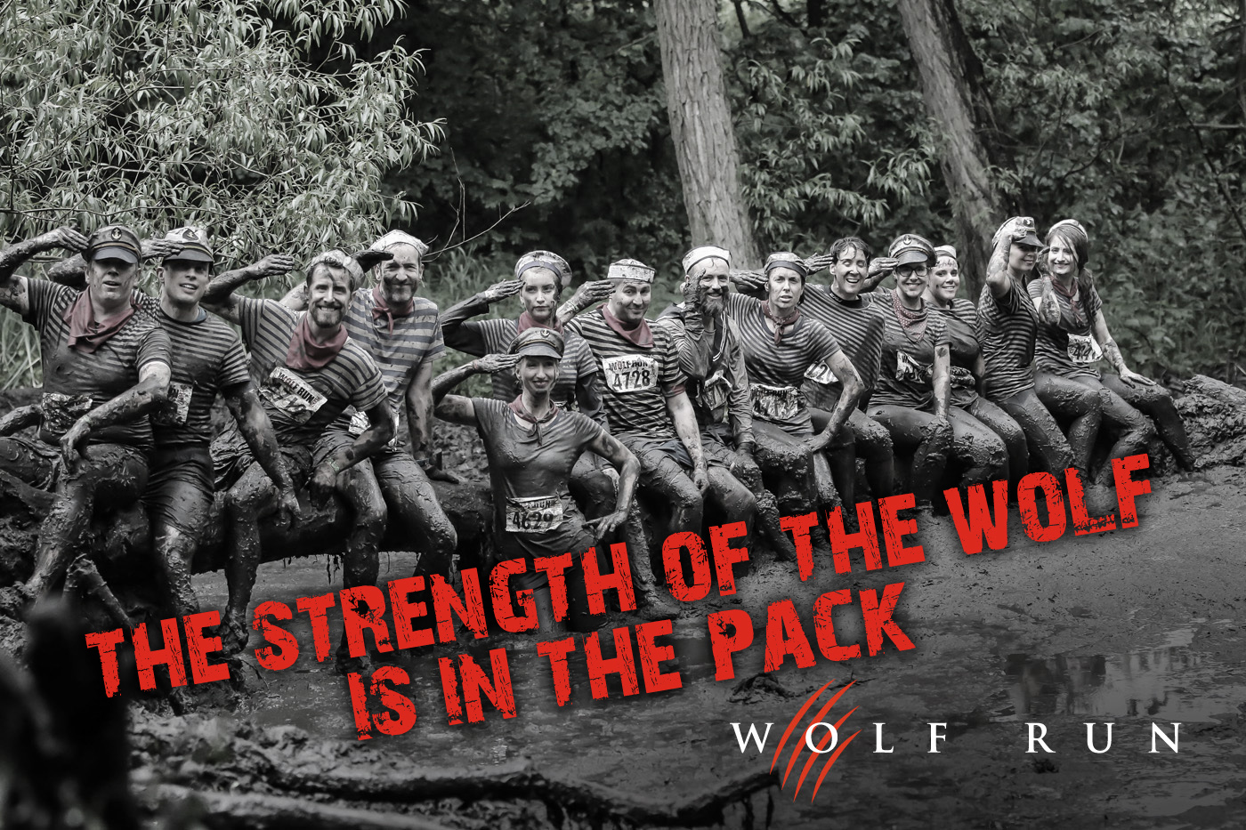 joinourpack2a