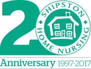 20-Ann-logo