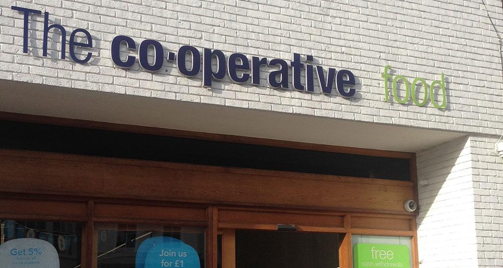 Coop-frontv5
