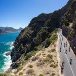 Cape cycletour_2013
