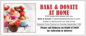 Bake-and-Donateweb